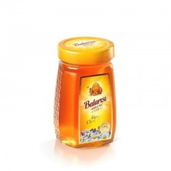 Balarisi Flower Honey 460 Gram