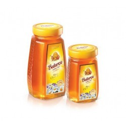 Balarisi Flower Honey 850 Gram