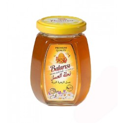 Balarisi Flower Honey 250 Gram