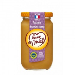 Lune de Miel LAVENDER Honey...