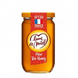 Lune de Miel PURE BEE Honey...