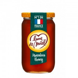 Lune de Miel MOUNTAIN Honey...