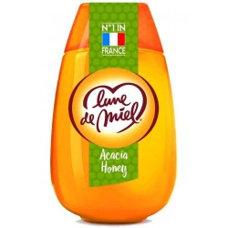 Lune de Miel Acacia Honey...